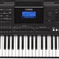 Jual Keyboard Yamaha PSR E453 / PSR-E453 / PSR E 453 Baru harga murah