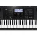 Jual Keyboard Casio WK 7600 / WK7600 / WK-7600 Baru harga murah