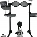 Jual Drum Elektrik Yamaha DTX 450K / DTX450K / DTX-450K Harga Terbaru Termurah