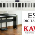 Jual Digital Piano Kawai ES 8 / Kawai ES-8 / Kawai ES8 Harga Terbaru Termurah