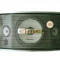 Jual Speaker BMB CS-455R / CS455R / CS 455 R Harga Terbaru Termurah