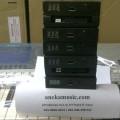 Jual Emulator USB 3 Digit Yamaha Korg Roland Casio Technics