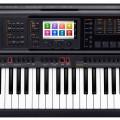 Jual Keyboard Casio MZ X300 / MZ-X300 / MZX300 Harga Terbaru Termurah