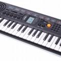 Jual Keyboard Casio SA-77 / Casio SA77 / Casio SA 77 Harga Terbaru Termurah