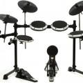Jual Drum Elektrik Behringer XD8USB / XD 8 USB / XD-8USB Harga Terbaru Termurah