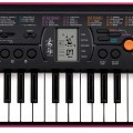 Jual Keyboard Casio SA-78 / Casio SA78 / Casio SA 78 Harga Terbaru Termurah