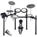 Jual Drum ELektrik Yamaha DTX 542K / DTX542K / DTX-542K Baru BNIB