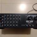 Jual Amplifier Mixer DA-1600SE / DA1600SE / DA 1600 SE Baru BNIB