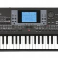 Jual Keyboard Korg Micro Arranger / MicroArranger / Micro-Arranger Baru BNIB