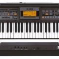 Jual Keyboard Roland E 09i / Roland E09i / Roland E-09i Baru BNIB