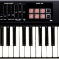 Jual Keyboard Roland XPS 10 / Roland XPS10 / Roland XPS-10 Baru BNIB