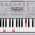 Jual Keyboard Casio Lk 280 / Lk280 / Lk-280 Baru BNIB
