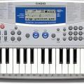 Jual Keyboard Casio MA 150 / Casio MA150 / Casio MA-150 Baru BNIB