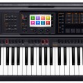 Jual Keyboard Casio MZ X300 / MZ-X300 / MZX300 Baru BNIB