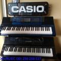 Jual Keyboard Casio MZ X500 / MZ-X500 / MZX500 Baru BNIB