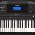 Jual Keyboard Yamaha PSR EW400 / PSR-EW400 / PSR EW 400 Baru BNIB