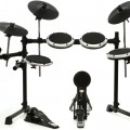 Jual Drum Elektrik Behringer XD8USB / XD 8 USB / XD-8USB Baru BNIB