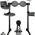 Jual Drum Elektrik Yamaha DTX 450K / DTX450K / DTX-450K Baru BNIB