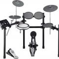 Jual Drum ELektrik Yamaha DTX 522K / DTX522K / DTX-522K Baru BNIB