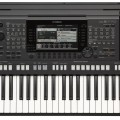 Jual Keyboard Yamaha PSR S770 / PSR-S770 / PSR S 770 Baru BNIB
