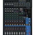 Jual Mixer Yamaha MG12XU / MG 12 XU / MG-12XU Baru BNIB