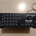 Jual Amplifier Mixer DA-1600SE / DA1600SE / DA 1600 SE Promo Harga Spesial Murah