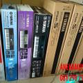 Jual Keyboard Yamaha PSR S970 / PSR-S970 / PSR S 970 Promo Harga Spesial Murah