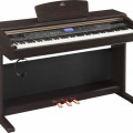 Jual Digital Piano Yamaha Arius YDP V240 / YDP240 / YDP-V240 Promo Harga Spesial Murah