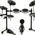 Jual Drum Elektrik Behringer XD8USB / XD 8 USB / XD-8USB Promo Harga Spesial Murah