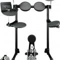 Jual Drum Elektrik Yamaha DTX 450K / DTX450K / DTX-450K Promo Harga Spesial Murah