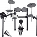 Jual Drum ELektrik Yamaha DTX 522K / DTX522K / DTX-522K Promo Harga Spesial Murah