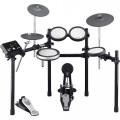 Jual Drum ELektrik Yamaha DTX 542K / DTX542K / DTX-542K Promo Harga Spesial Murah