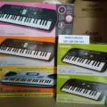 Keyboard Casio Mini SA-76 / Casio SA-77 / Casio SA-78