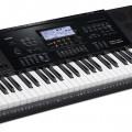 Keyboard Casio Ctk 7200 / Casio Ctk7200 / Casio Ctk-7200