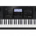Keyboard Casio WK 7600 / Casio WK7600 / Casio WK-7600