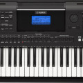 Keyboard Yamaha PSR EW400 / Yamaha PSR-EW400 / Yamaha PSR EW 400