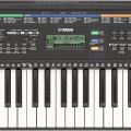 Keyboard Yamaha PSR E253 / Yamaha PSR-E253 / Yamaha PSR E 253