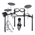 Drum ELektrik Yamaha DTX 562K / Yamaha DTX562K / Yamaha DTX-562K
