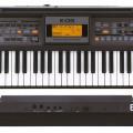 Keyboard Roland E 09i / Roland E09i / Roland E-09i