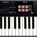 Keyboard Roland XPS 10 / Roland XPS10 / Roland XPS-10