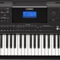 Keyboard Yamaha PSR EW400 Baru, Garansi 1 Tahun