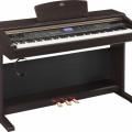 Digital Piano Yamaha Arius YDP V240 Baru, Garansi 1 Tahun