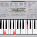 Keyboard Casio Lk 280 Baru, Garansi 2 Tahun