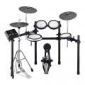 Drum ELektrik Yamaha DTX 562K Baru, Garansi 1 Tahun