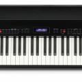 Digital Piano Kawai ES 8 COD Depok