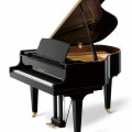 Grand Piano Kawai GL 10 COD Depok
