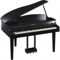 Digital piano Yamaha CLP-565GP polish ebony Promo Harga Spesial Murah