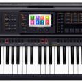 Keyboard Casio MZ X300 / Casio MZ-X300 / Casio MZX300