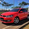 Dijual VW Polo TSI 1.2 A/T 2012 TDP Minim Proses Kredit cepat dan dibantu