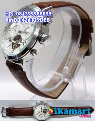 часы patek philippe geneve 58152 цена непростым